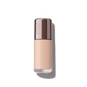 the saem,studio glow foundation